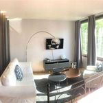 1 chambre appartement de 55 m² à Ixelles