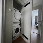 Appartement (110 m²) met 3 slaapkamers in Rotterdam