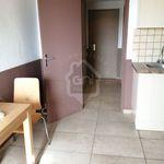 1 chambre maison de 19 m² à LE PONTET