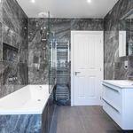 3 bedroom apartment in Hendon  1QT