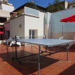 Habitación de 23 m² en Barcelona