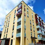 1 huoneen asunto 30 m² kaupungissa Tampere