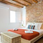 Estudio de 48 m² en Barcelona