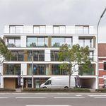 Appartement (80 m²) met 2 slaapkamers in Roeselare