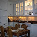 Chambre de 32 m² à Ternat