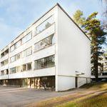10 m² huone kaupungissa Helsinki