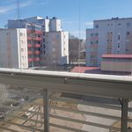 2 huoneen asunto 41 m² kaupungissa Rovaniemi