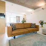 1 bedroom apartment of 85 m² in Amsterdam