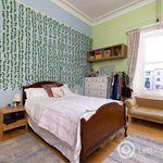 3 bedroom house in Minto Street