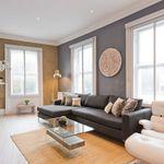 2 bedroom apartment of 70 m² in Dublin