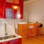 3 dormitorio apartamento de 90 m² en Eixample