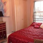 2 bedroom house in New Eltham