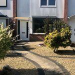 Appartement (100 m²) met 3 slaapkamers in Kerkrade