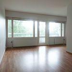 2 huoneen talo 51 m² kaupungissa Espoo