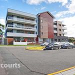 3 bedroom house in Sydney-South-West-Campbelltown