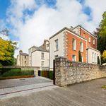 5 bedroom house in Dublin