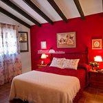 3 dormitorio casa de 120 m² en Málaga