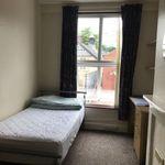 6 bedroom house in Sheffield