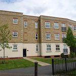 2 bedroom apartment in Dickens Heath