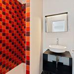 Room of 320 m² in Ixelles