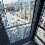 Appartement (48 m²) met 1 slaapkamer in Almere