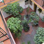 Habitación de 9 m² en Sevilla