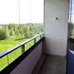 28 m² yksiö kaupungissa Jyväskylä