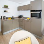 1 bedroom apartment of 36 m² in London