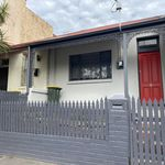 2 bedroom house in North Melbourne