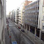 Studio de 35 m² à Brussels
