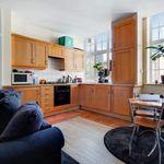 1 bedroom apartment in Aldgate