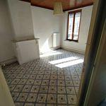 4 chambre maison de 115 m² à Helpe