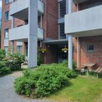 2 bedroom apartment of 58 m² in Tampere