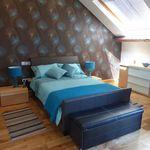 2 bedroom apartment in NEWTOWNARDS