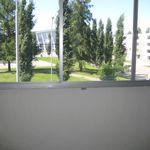 2 huoneen asunto 57 m² kaupungissa Tampere