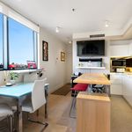 1 bedroom apartment in South Yarra