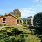 3 bedroom house in Ringwood