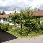 48 m² yksiö kaupungissa Karkkila