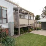 3 bedroom house in Mount Clear