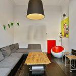 Kamer van 12 m² in Ixelles