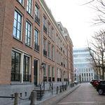 Appartement (116 m²) met 2 slaapkamers in Den Haag
