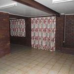 5 bedroom house in Moranbah