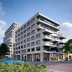 Appartement (58 m²) met 2 slaapkamers in Amsterdam