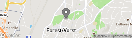1190 Forest