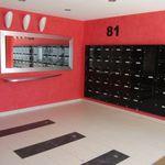 1 chambre appartement de 45 m² à Issy-les-Moulineaux
