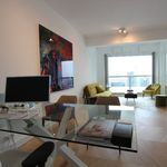 2 bedroom apartment of 147 m² in Amsterdam