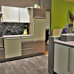 1 chambre appartement de 95 m² à Antwerpen