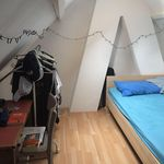 Room of 7 m² in Rotterdam