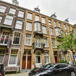 Appartement (0 m²) met 1 slaapkamer in Amsterdam