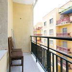 Habitación de 9 m² en Granada